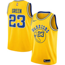 Load image into Gallery viewer, Draymond Jersey
