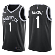 Load image into Gallery viewer, Russell Jersey