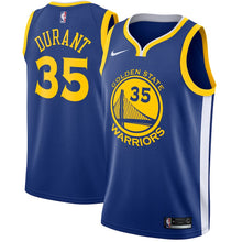 Load image into Gallery viewer, Durant Jersey