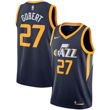 Load image into Gallery viewer, Gobert Jersey