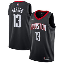 Load image into Gallery viewer, Harden Jersey