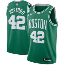 Load image into Gallery viewer, Horford Jersey