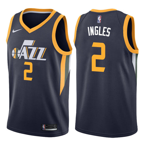Ingles Jersey