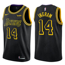 Load image into Gallery viewer, Ingram Jersey