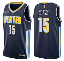 Load image into Gallery viewer, Jokic Jersey