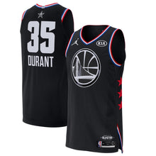 Load image into Gallery viewer, Durant All Star Jersey