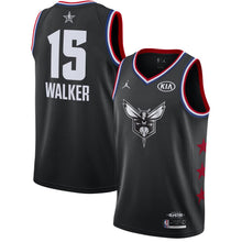 Load image into Gallery viewer, Kemba All Star Jersey