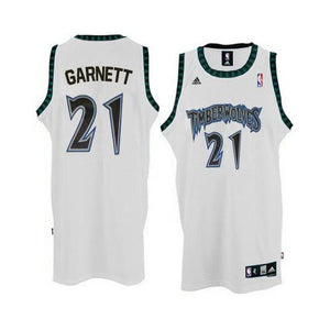 bc5a607a677 Throwback Jerseys – Tagged
