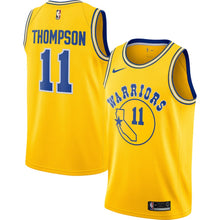 Load image into Gallery viewer, Klay Jersey