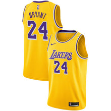 Load image into Gallery viewer, Kobe Jersey