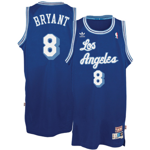 404aac047879 Special Edition Jerseys – Tagged