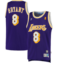 Load image into Gallery viewer, Kobe Retro Jersey