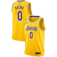 Load image into Gallery viewer, Kuzma Jersey