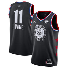 Load image into Gallery viewer, Kyrie All Star Jersey