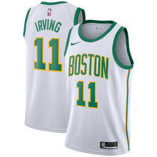 Load image into Gallery viewer, Kyrie Jersey