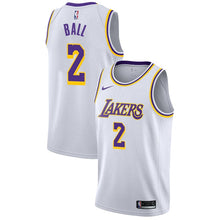 Load image into Gallery viewer, Lonzo Jersey