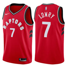 Load image into Gallery viewer, Lowry Jersey