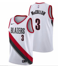 Load image into Gallery viewer, McCollum Jersey