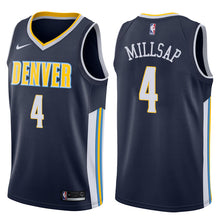 Load image into Gallery viewer, Millsap Jersey