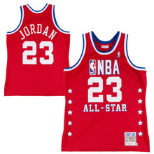 Load image into Gallery viewer, Jordan All-Star Jersey