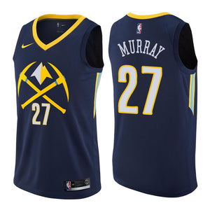 Murray City Jersey