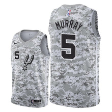 Load image into Gallery viewer, Murray Jersey