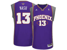 Load image into Gallery viewer, Nash Jersey