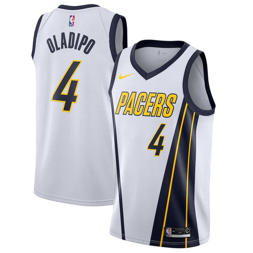 Oladipo Earned Jersey