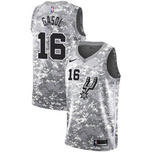 Load image into Gallery viewer, Gasol Jersey