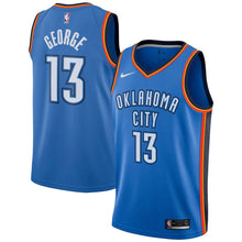 Load image into Gallery viewer, Paul George Jersey
