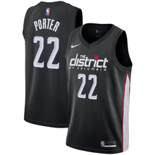 Load image into Gallery viewer, Porter Jersey