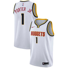 Load image into Gallery viewer, Porter Jr. Jersey