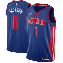 Load image into Gallery viewer, Reggie Jackson Jersey