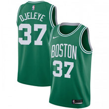 Load image into Gallery viewer, Ojeleye Jersey