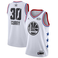 Load image into Gallery viewer, Steph All Star Jersey