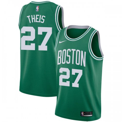 Theis Jersey