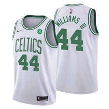 Load image into Gallery viewer, Williams Jersey