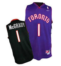 Load image into Gallery viewer, McGrady Jersey