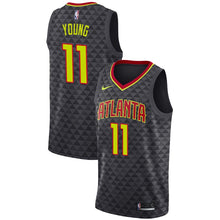 Load image into Gallery viewer, Trae Young Jersey