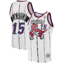 Load image into Gallery viewer, Carter Jersey
