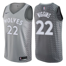 Load image into Gallery viewer, Wiggins Jersey