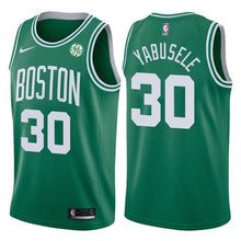 Load image into Gallery viewer, Yabusele Jersey