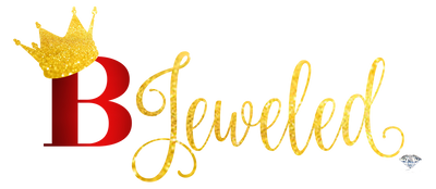 Shop B Jeweled
