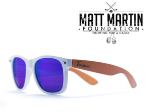Matt Martin Foundation