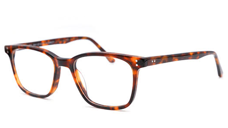 BlueLight+ Valor Collection (Glossy Tortoise Shell)