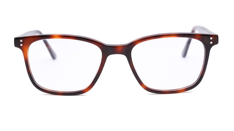 BlueLight+ Valor Collection (Glossy Bourbon Tortoise Shell )