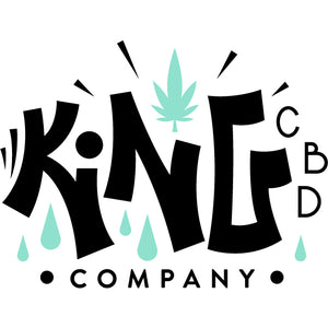 Hemp Oil Tinctures, Extracts, Edibles, Topicals, and More Online