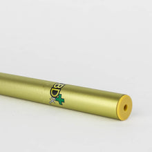 Load image into Gallery viewer, CBD FX Disposable Vape Pen