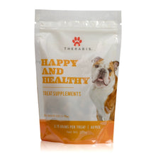 Load image into Gallery viewer, Therabis - Happy & Healthy Dog Treats