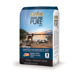 Canidae Grain Free PURE Sky with Duck